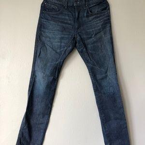 Joe's Skinny Jeans Size 30